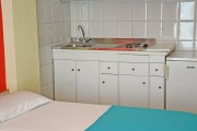 kitchen facil_resize