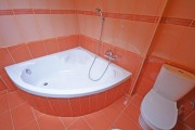 bath room_resize