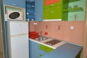 kitchenette_resize