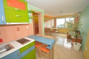 kitchenliving room_resize